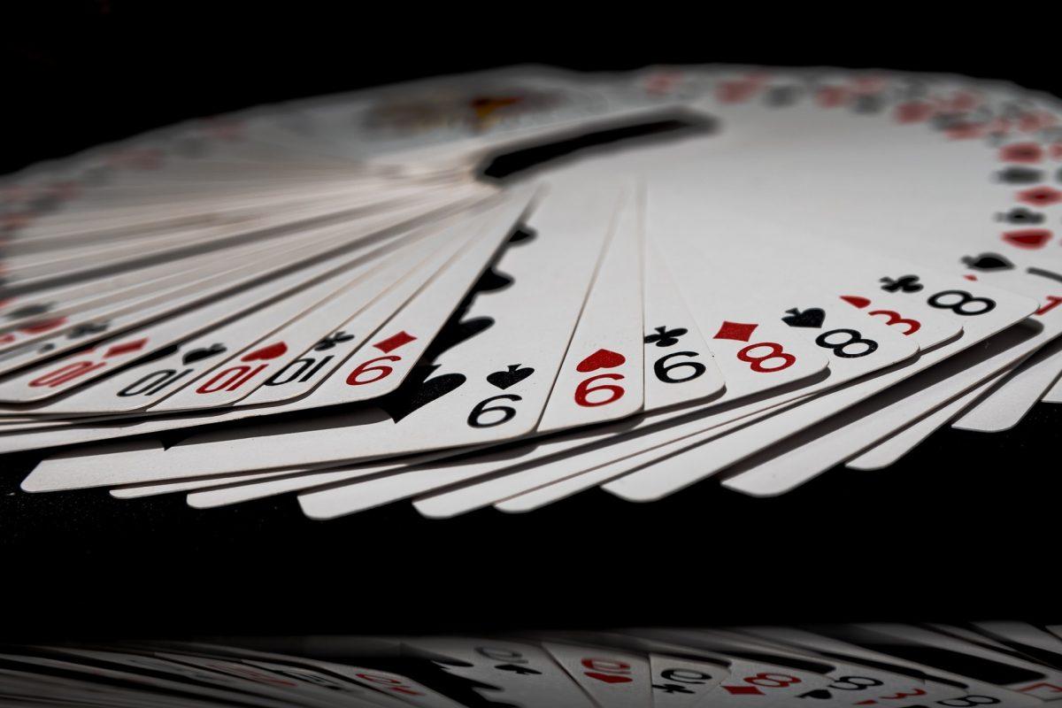 Sånn finner du de beste nye, norske casino-sidene
